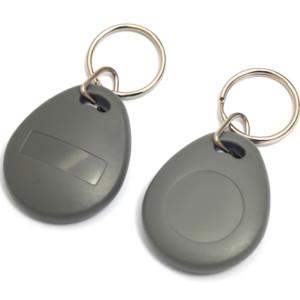 SECUKEY Key tag ελέγχου πρόσβασης SCK-SKEY3
