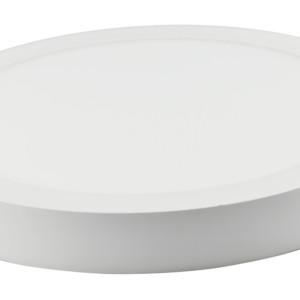 POWERTECH LED Panel SMRP-1206W3