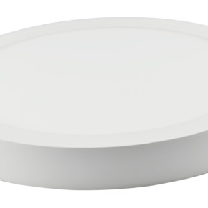 POWERTECH LED Panel SMRP-22518W65