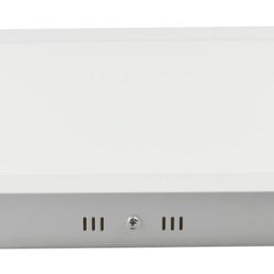 POWERTECH LED Panel SMSP-225x3518W35