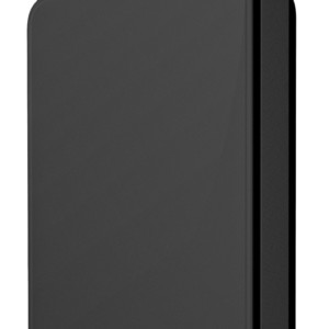 SILICON POWER εξωτερικός HDD 3TB Stream S06