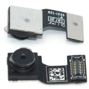Καλώδιο Flex και πίσω κάμερα για iPad 2