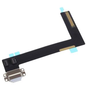 Καλώδιο Flex κοννέκτορα φόρτισης για iPad Air 2