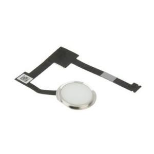 Home Button Flex και fingerprint Sensor για iPad Air 2