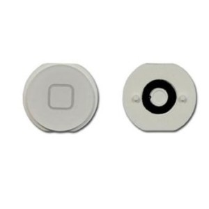Πλήκτρο Home button για iPad Air Mini 2