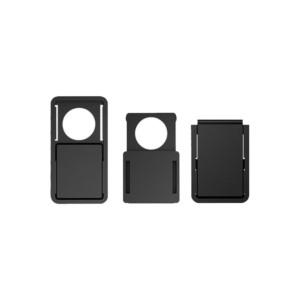 Κάλυμμα κάμερας SPPIP-002