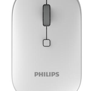 PHILIPS ασύρματο ποντίκι SPK7403