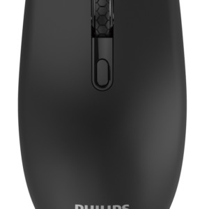 PHILIPS ασύρματο ποντίκι SPK7404