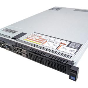 DELL Server PowerEdge R620