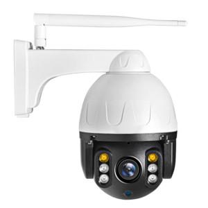 SECTEC IP Δικτυακή κάμερα ST-382-2M5X