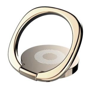 BASEUS finger ring holder Symbol SUMQ-0V