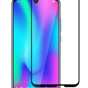 POWERTECH Tempered Glass 5D Full Glue για Huawei P30 Lite