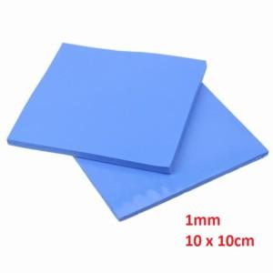 Thermal Pad 1mm