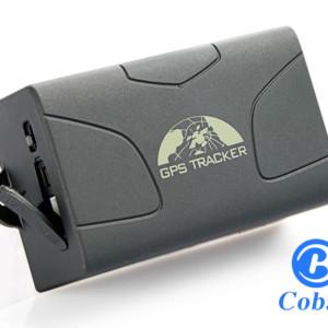 COBAN GPS Tracker Οχημάτων TK104B