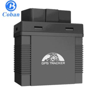 COBAN OBD GPS Tracker Αυτοκινήτου TK306A