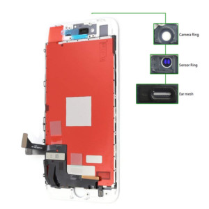 TIANMA High Copy LCD iPhone 8/SE 2020