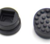 Trackpoint για πληκτρολόγιο HP