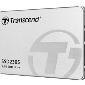 TRANSCEND SSD SSD230S 1TB
