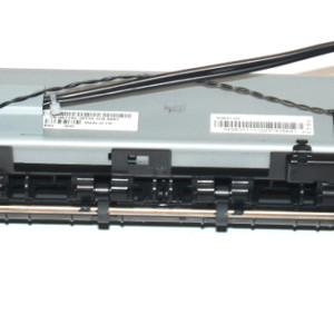 LEXMARK used fuser unit για Lexmark X466