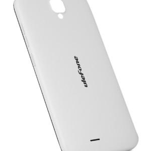 ULEFONE Battery Cover για Smartphone U007