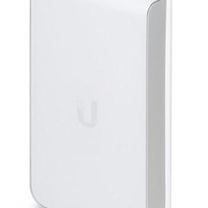UBIQUITI Wi–Fi Access Point UAP-AC-IW