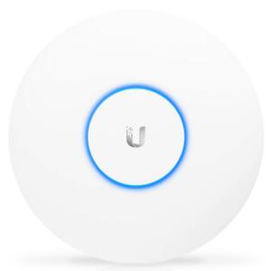UBIQUITI Access Point UAP-AC-PRO