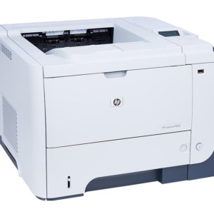 HP used Printer LaserJet Enterprise P3015dn