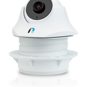 UBIQUITI UniFi Video Camera Dome UVC-DOME