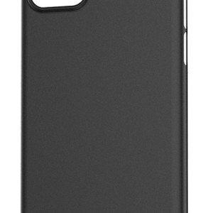 BASEUS θήκη Wing για iPhone 11 Pro WIAPIPH58S-A01