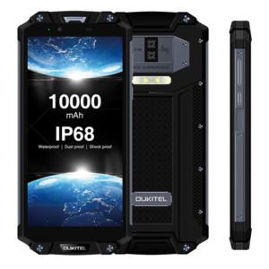 OUKITEL Smartphone WP2