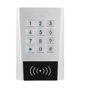 SECUKEY Πληκτρολόγιο ελέγχου πρόσβασης SCK-XK3-BT