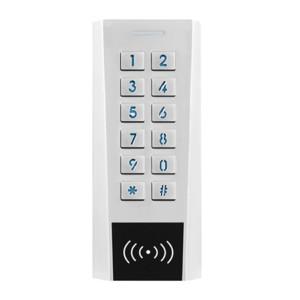 SECUKEY Πληκτρολόγιο ελέγχου πρόσβασης XK4-BT