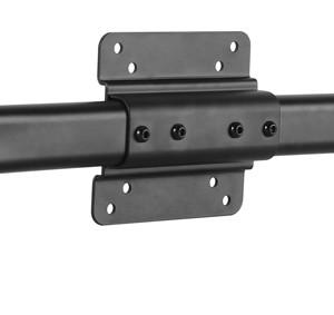 BRATECK Βραχίονας για stand XMA-12