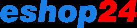 eshop24.gr