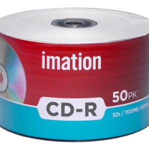 ΙΜΑΤΙΟΝ CD-R 901OEDRIMX002