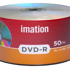 ΙΜΑΤΙΟΝ DVD-R 907WEDRIMX014