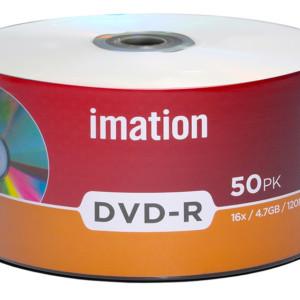 ΙΜΑΤΙΟΝ DVD-R 907WEDRIMX015