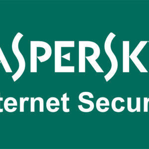 KASPERSKY Internet Security KIS3120