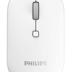 PHILIPS ασύρματο ποντίκι SPK7203
