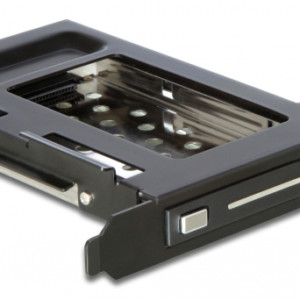 "DELOCK mobile rack bracket 47192 για 2.5"" HDD/SSD"