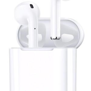 USAMS earphones BHULQ01