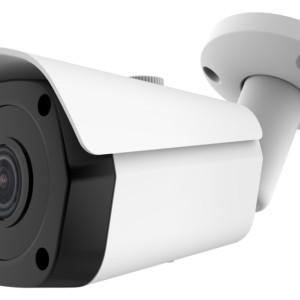 LONGSE IP Κάμερα bullet IPP-015