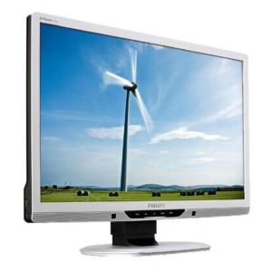 PHILIPS used Οθόνη 220B4 LCD