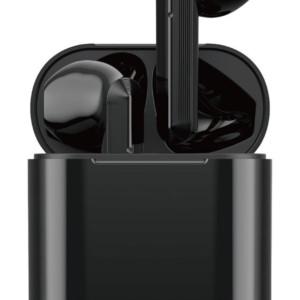 BASEUS earphones ENCOK W09