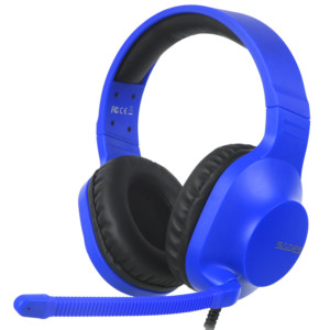 SADES Gaming Headset Spirits SA-721
