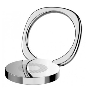 BASEUS finger ring holder Symbol SUMQ-0S