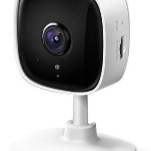 TP-LINK Wi-Fi Camera Tapo-C100 Full HD