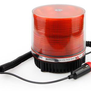 AMIO LED strobe αυτοκινήτου 01276