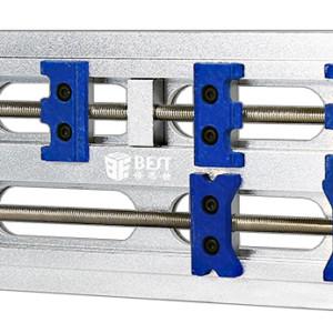 BEST βάση στήριξης PCB BST-001K