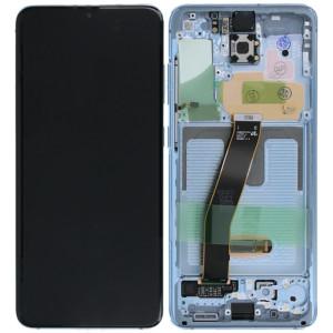 SAMSUNG Original LCD Touch Screen GH82-22131D